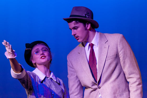 The 39 Steps 00177