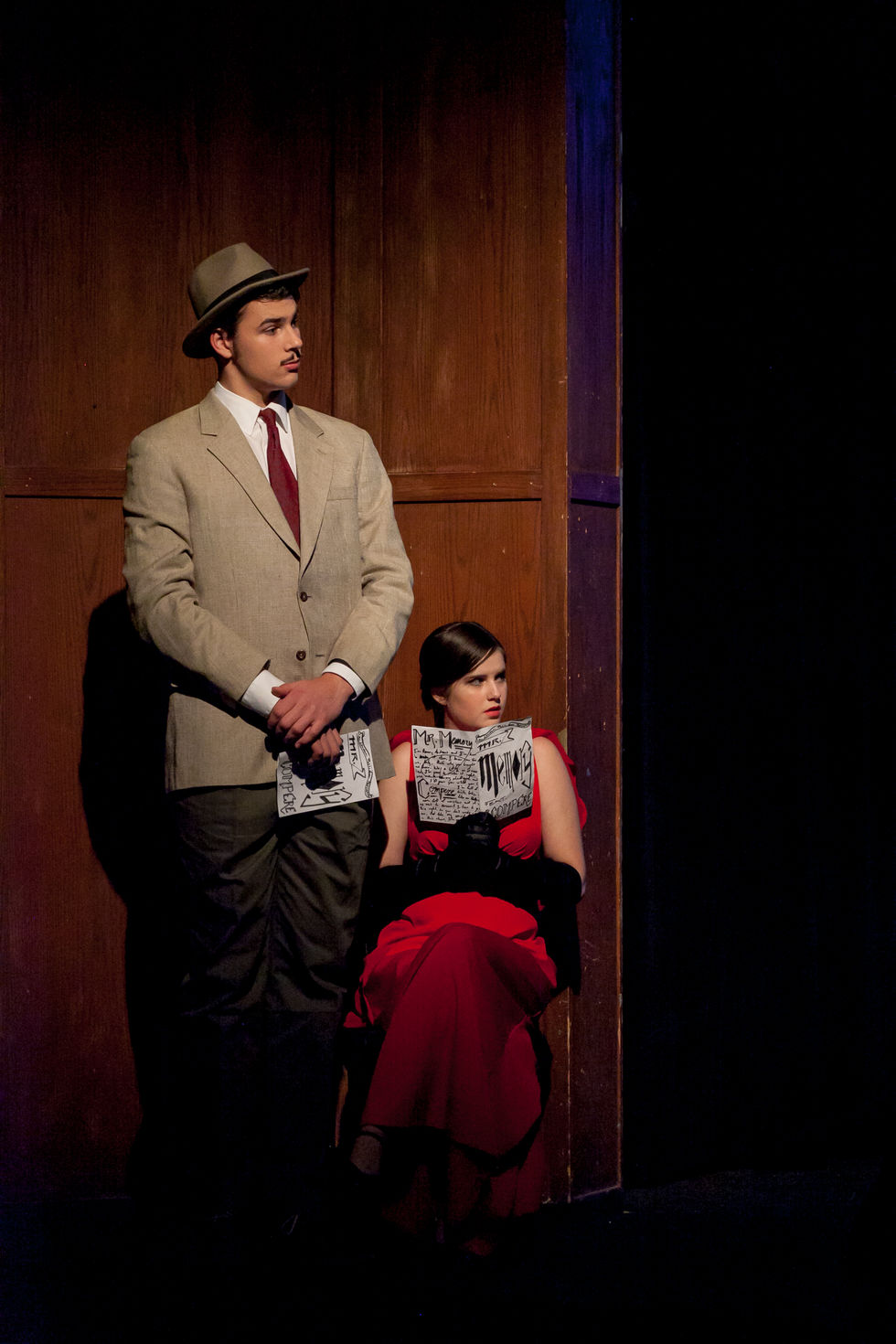 The 39 Steps 00022