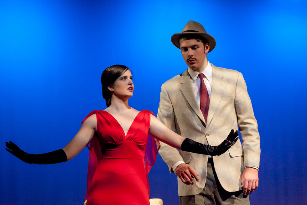 The 39 Steps 00037