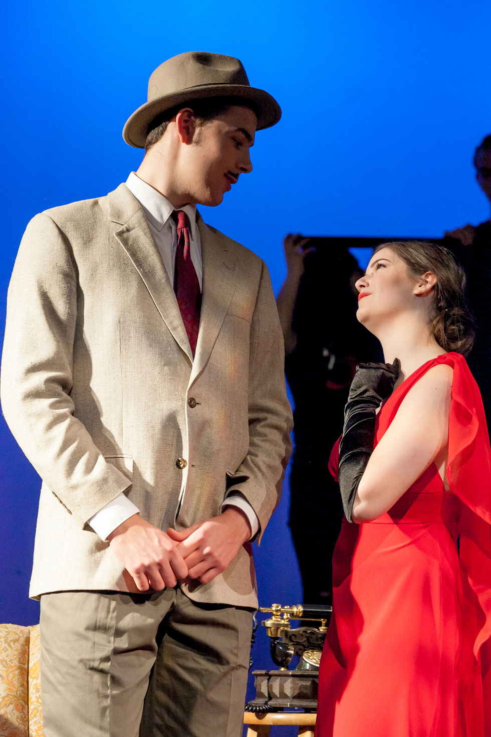 The 39 Steps 00028