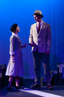 The 39 Steps 00173