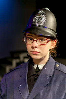 The 39 Steps 00533