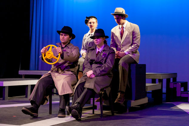 The 39 Steps 00164