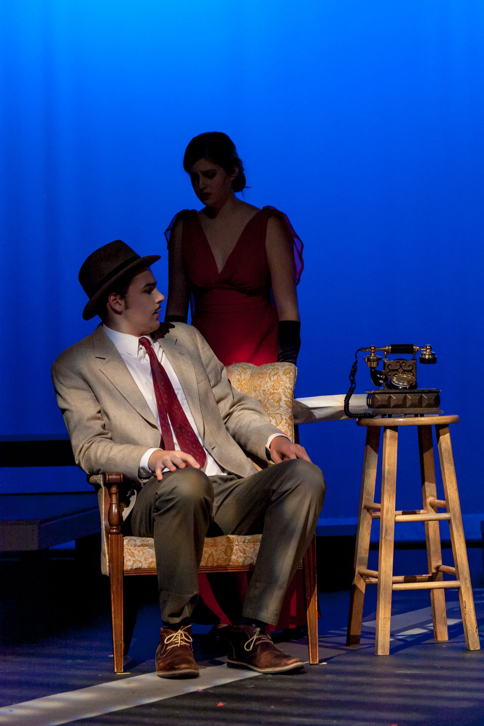 The 39 Steps 00039