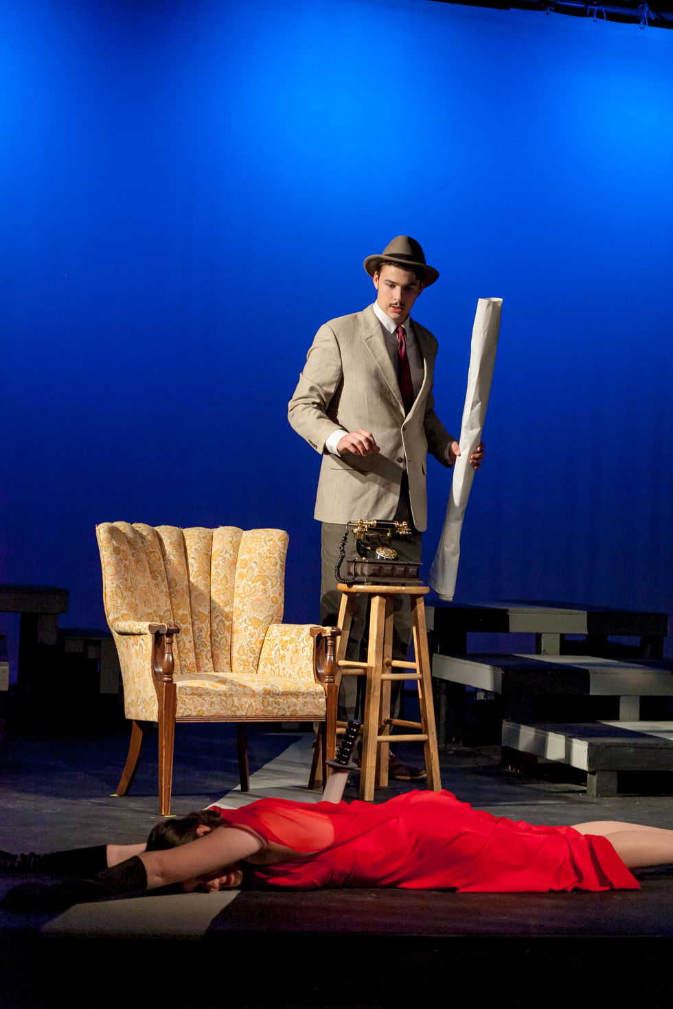The 39 Steps 00045