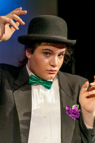 The 39 Steps 00536
