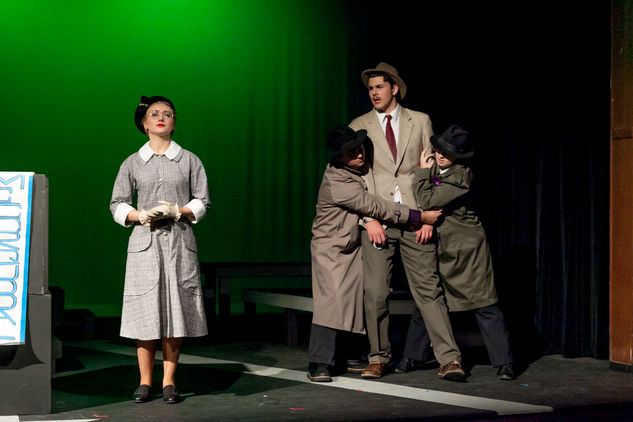 The 39 Steps 00158