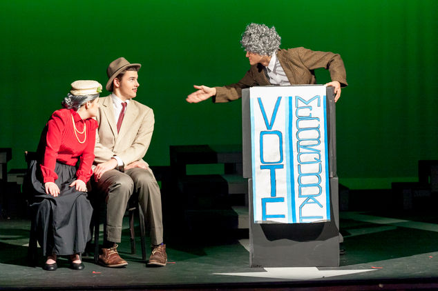 The 39 Steps 00153