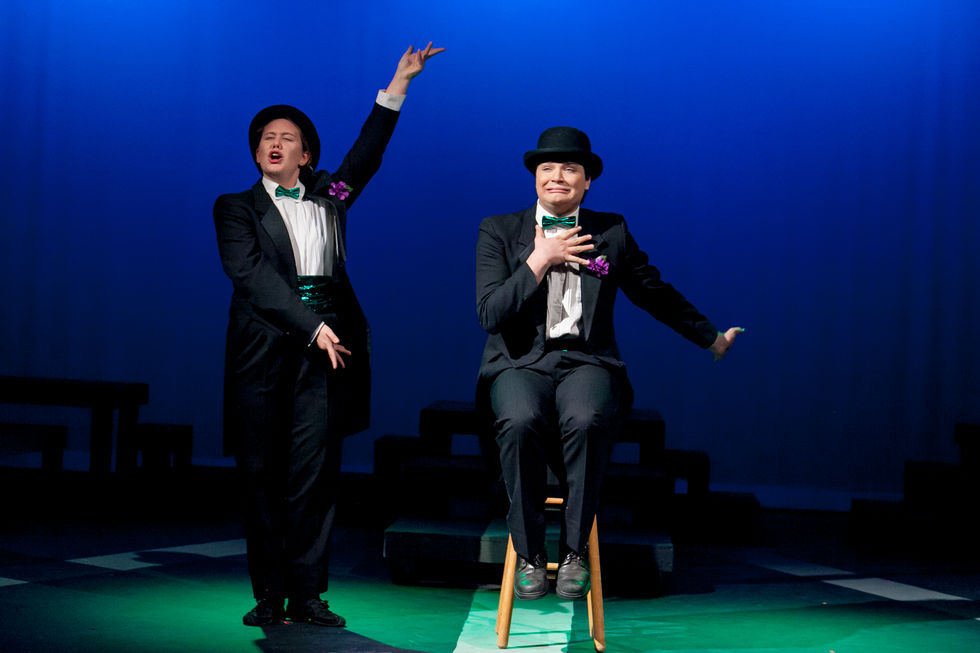 The 39 Steps 00009