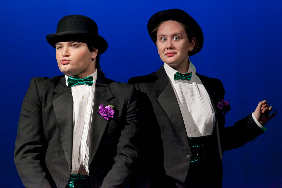 The 39 Steps 00020