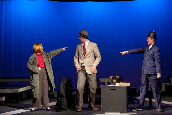 The 39 Steps 00137