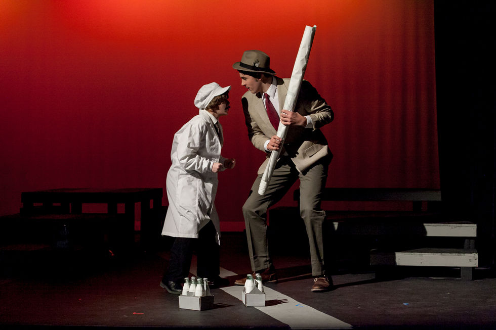 The 39 Steps 00050