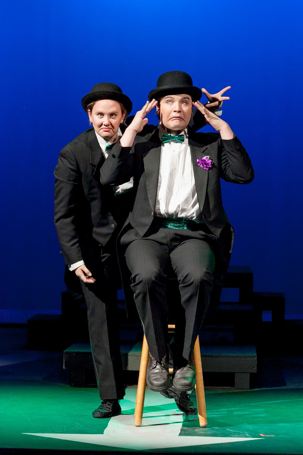 The 39 Steps 00016