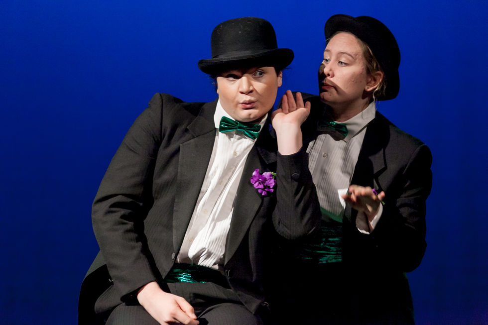 The 39 Steps 00019
