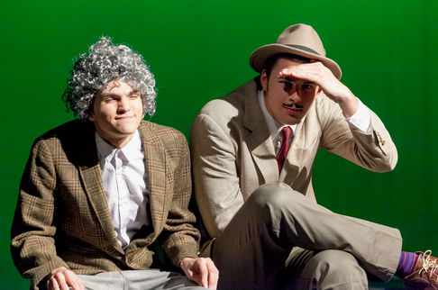 The 39 Steps 00147