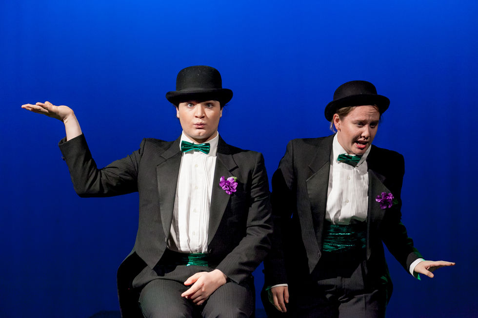 The 39 Steps 00014