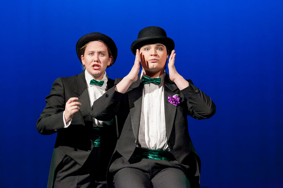 The 39 Steps 00012