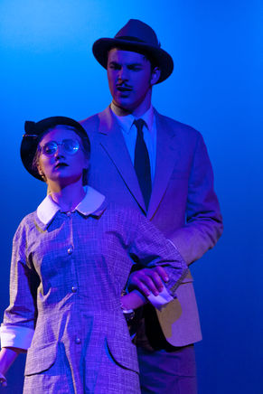 The 39 Steps 00172