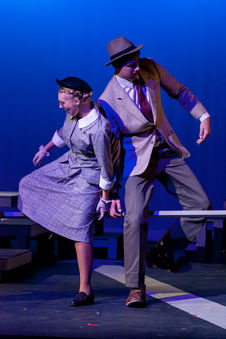 The 39 Steps 00175
