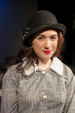 The 39 Steps 00532