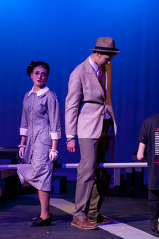 The 39 Steps 00176