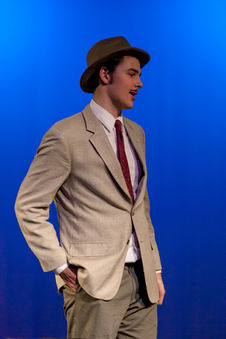 The 39 Steps 00135