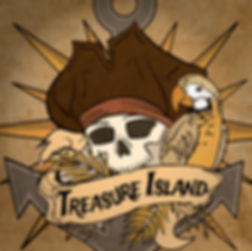Treasure Island - Web Icon square.jpg