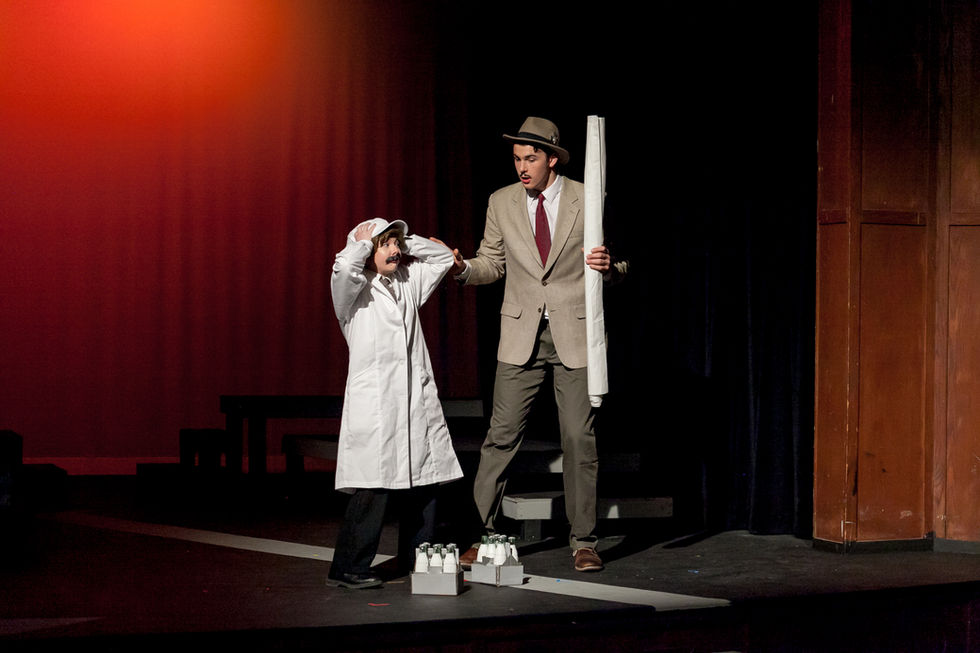 The 39 Steps 00047