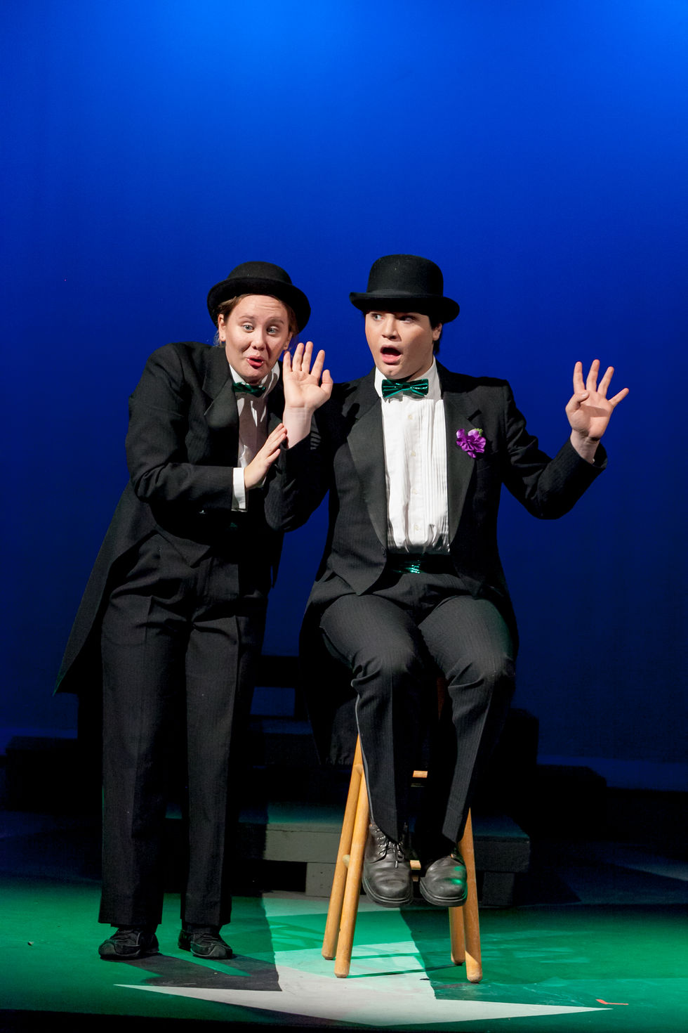 The 39 Steps 00021
