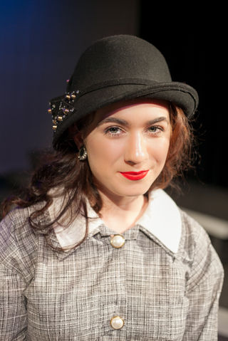 The 39 Steps 00530