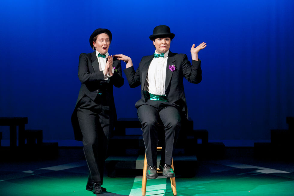 The 39 Steps 00013