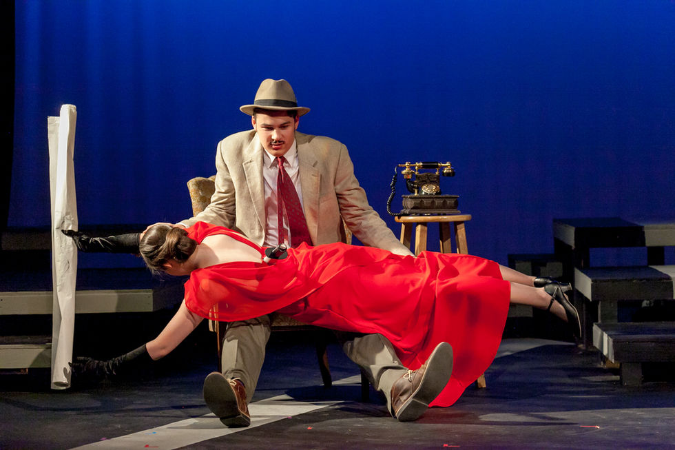 The 39 Steps 00042