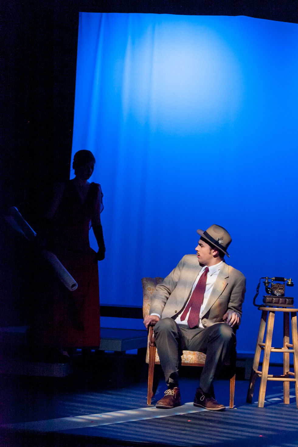 The 39 Steps 00038