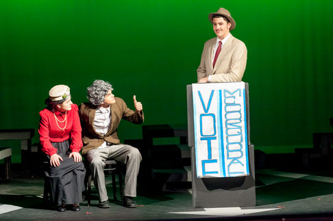 The 39 Steps 00155