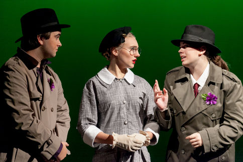 The 39 Steps 00162