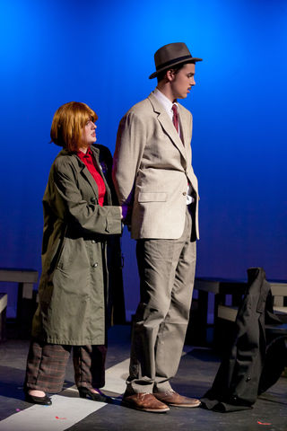 The 39 Steps 00140