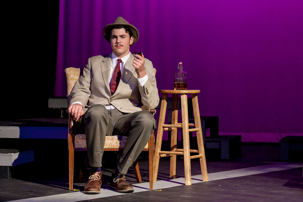 The 39 Steps 00002