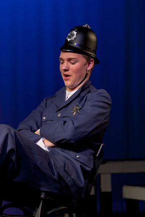 The 39 Steps 00134