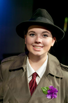 The 39 Steps 00549
