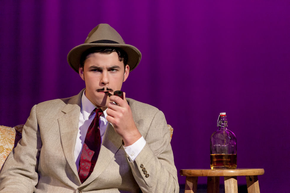 The 39 Steps 00003