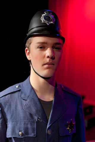 The 39 Steps 00507