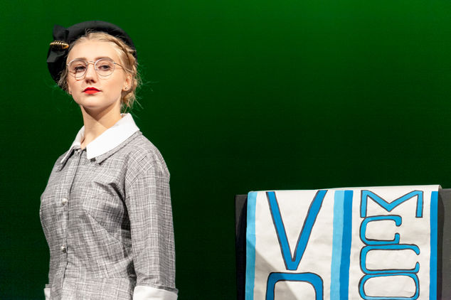 The 39 Steps 00159