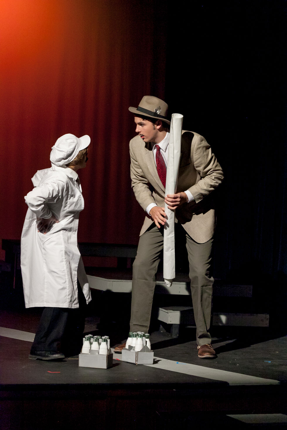 The 39 Steps 00048