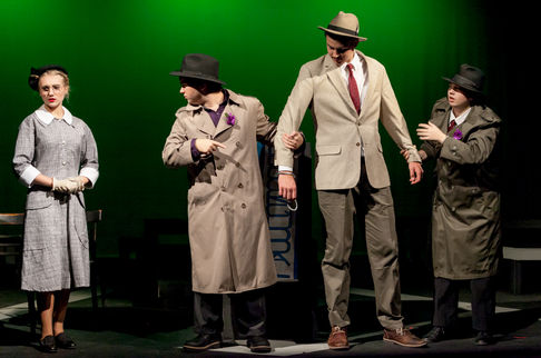 The 39 Steps 00161