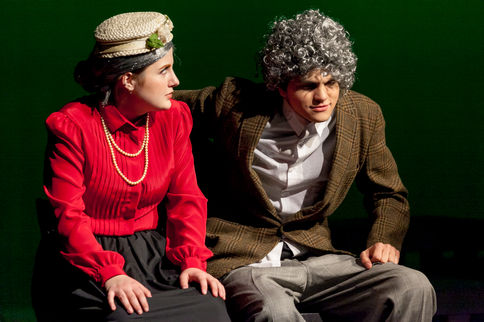 The 39 Steps 00156