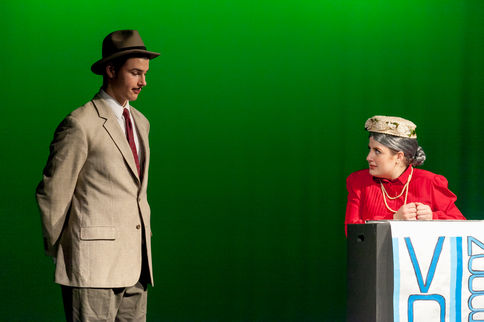 The 39 Steps 00144
