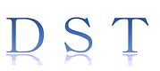 会社ロゴ DST.png