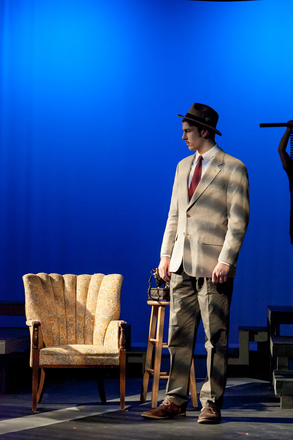 The 39 Steps 00025