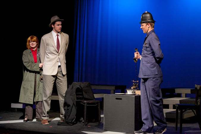 The 39 Steps 00142