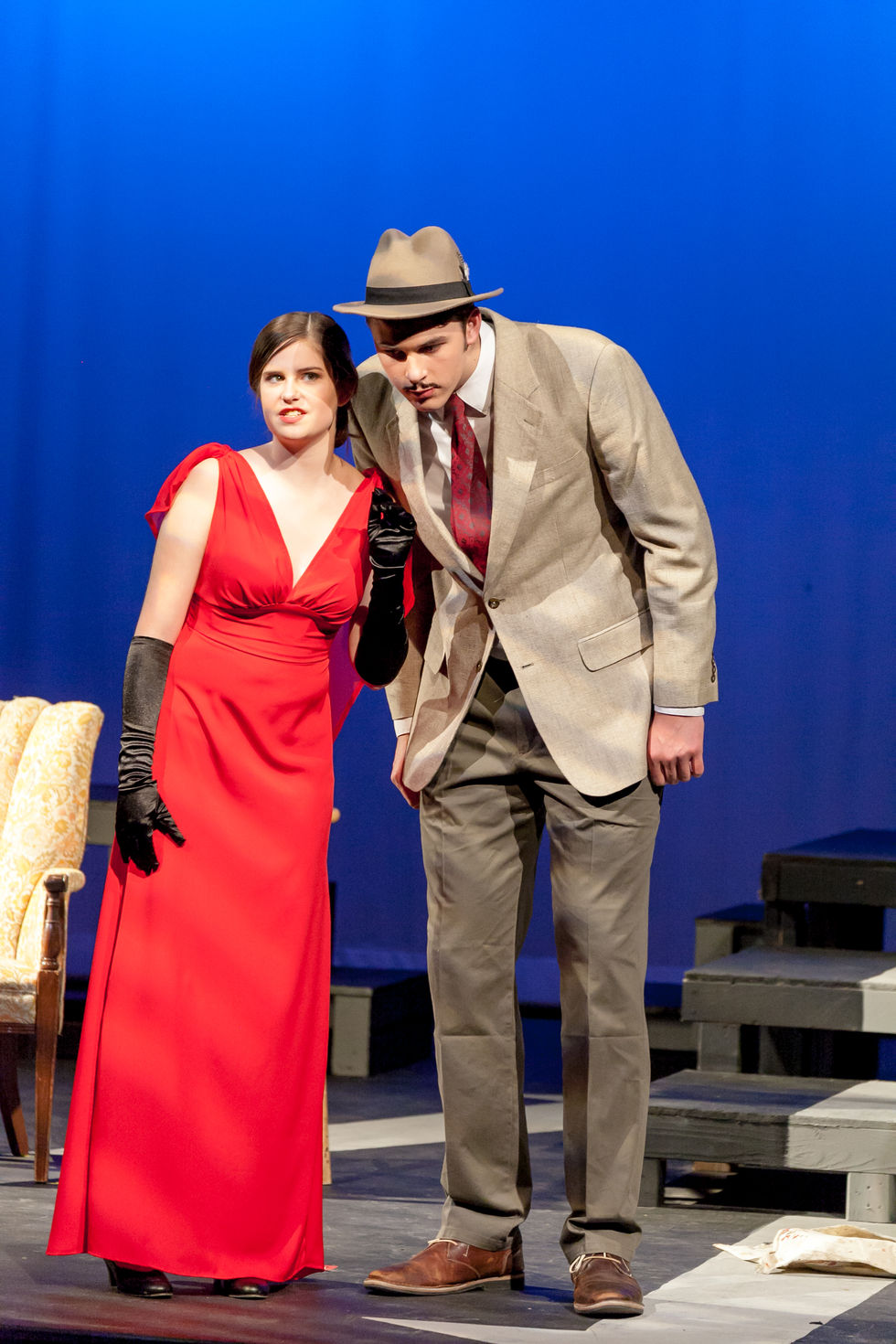 The 39 Steps 00033